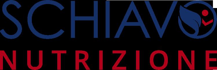 Logo Schiavo Nutrizione